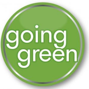 energiesparen-button